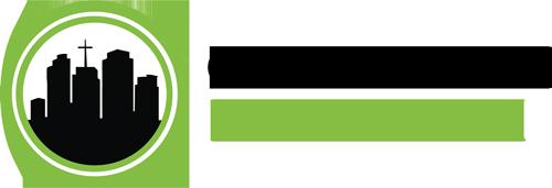 Logo-RGB-CRN_web2